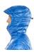 Berghaus Extrem Micro Down Jacket Men Snorkel Blue/Dusk